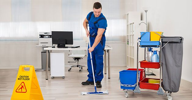 64eea2b80321506802b95de63b1191bf Tips for Choosing the Right Cleaning Services in Chicago