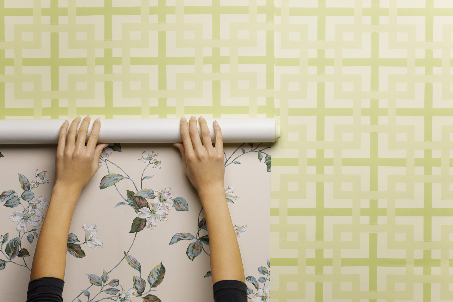 Home Improvement Through The Use Of Simple Tips