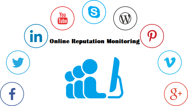 Tools Everyone Can Use for Online Reputation Monitoring