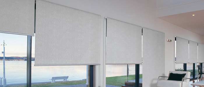 Reasons to Choose Roller Blind Melbourne