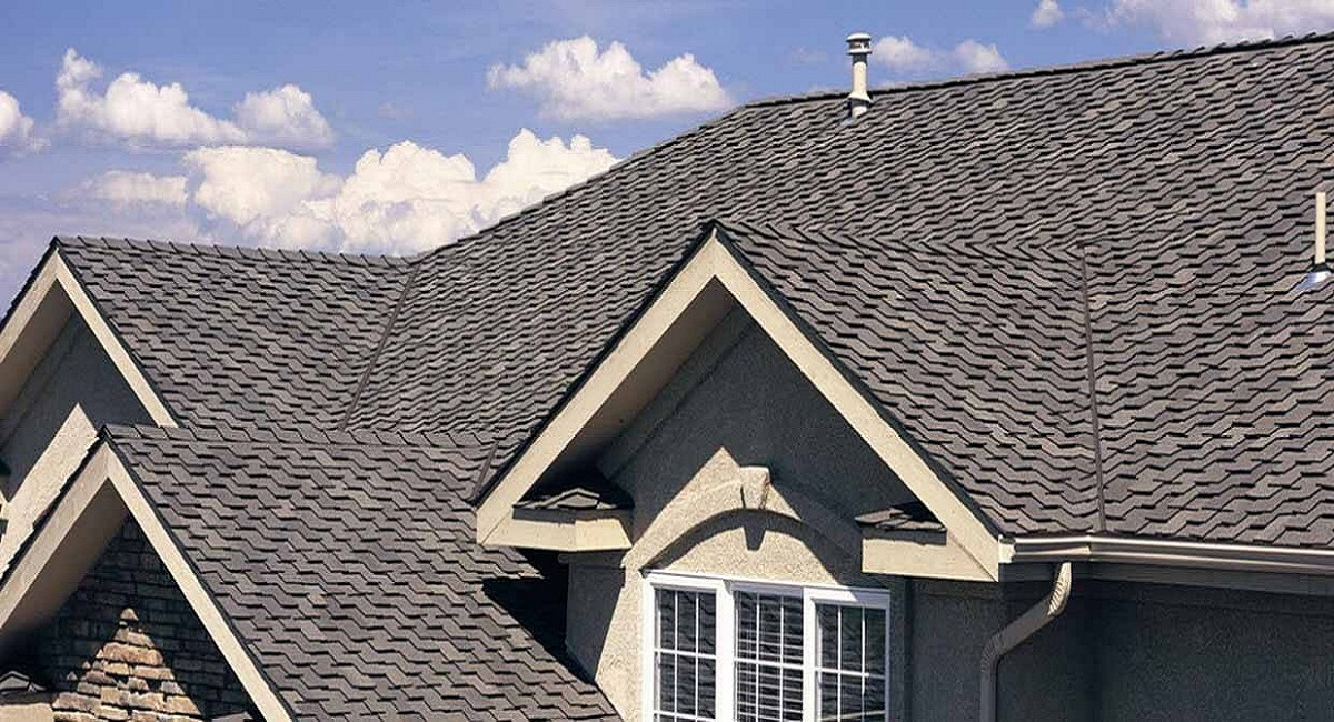 Roof Thermal Blanket - Important Benefits