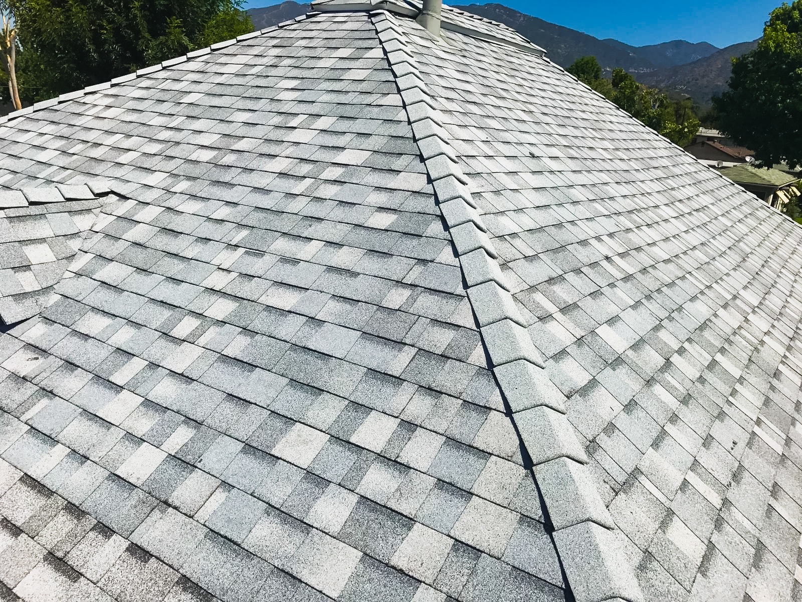 roofing-new-shingles
