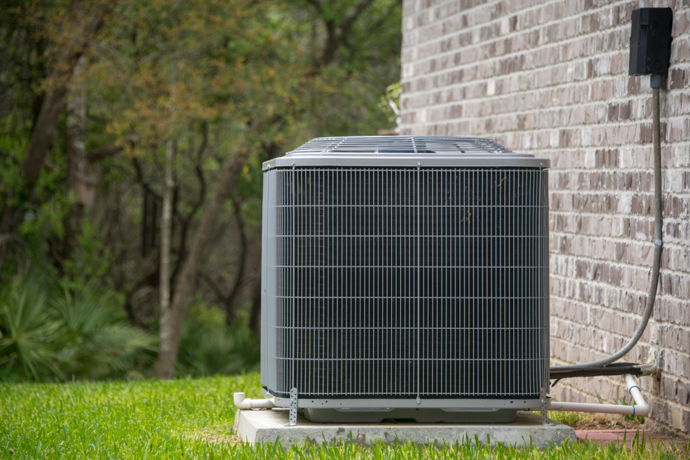 How do I Choose a Good HVAC System