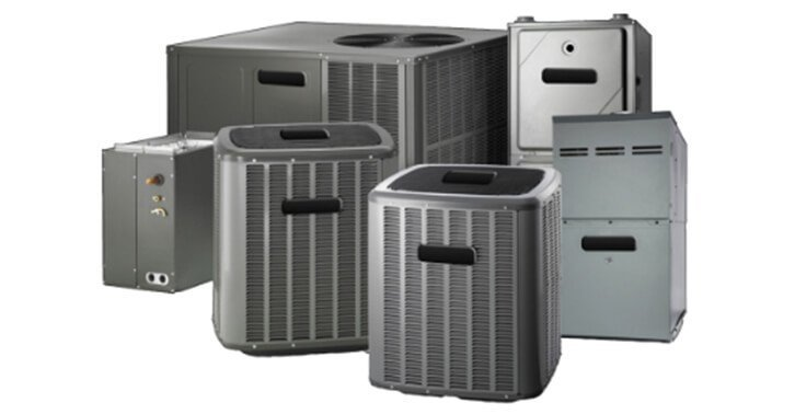 How Much Should A New Air Conditioner Cost