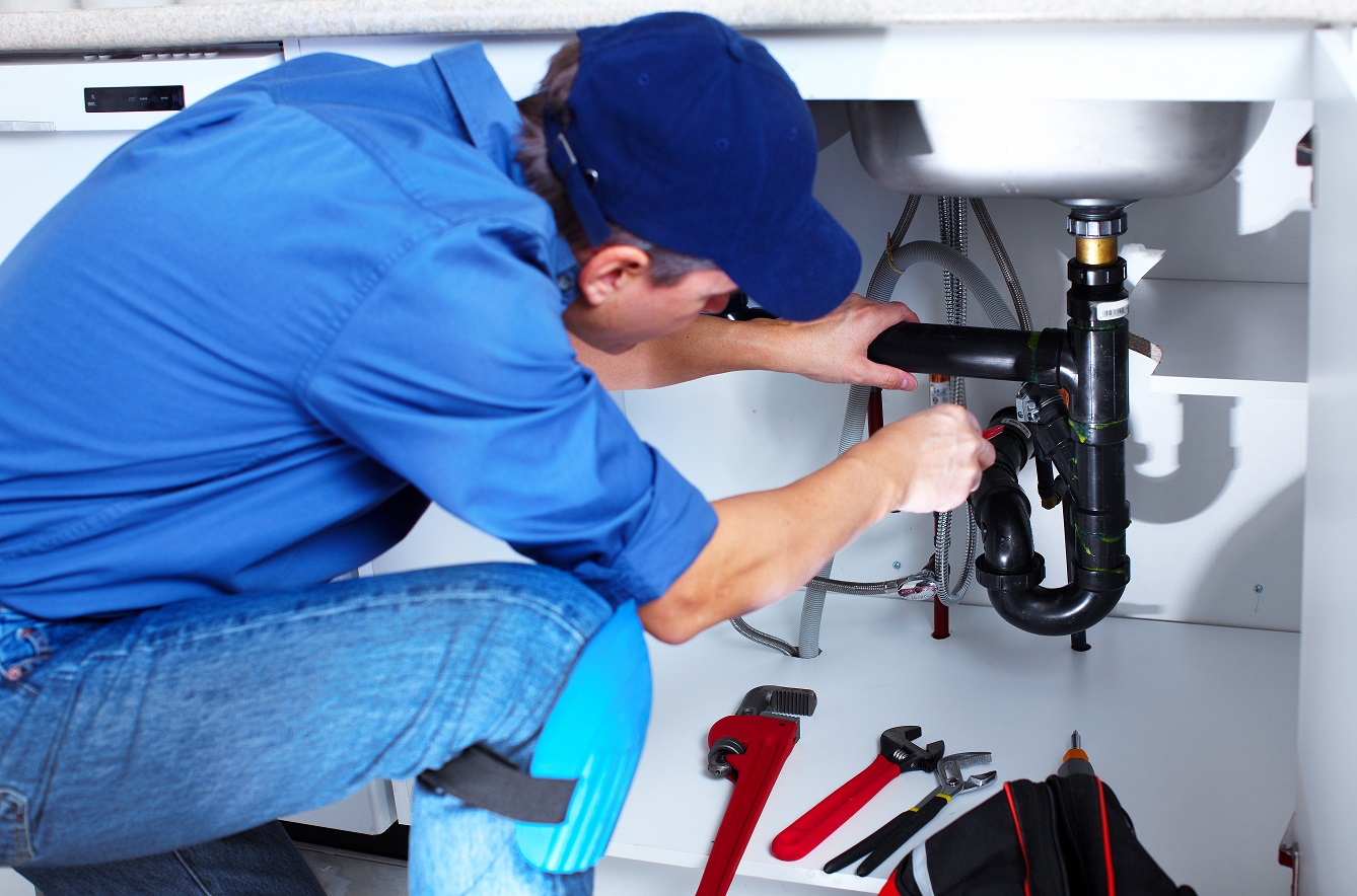 How and Where to Find Best Quality Plumbing Services in Wausau WI? - Home Security Gadgets