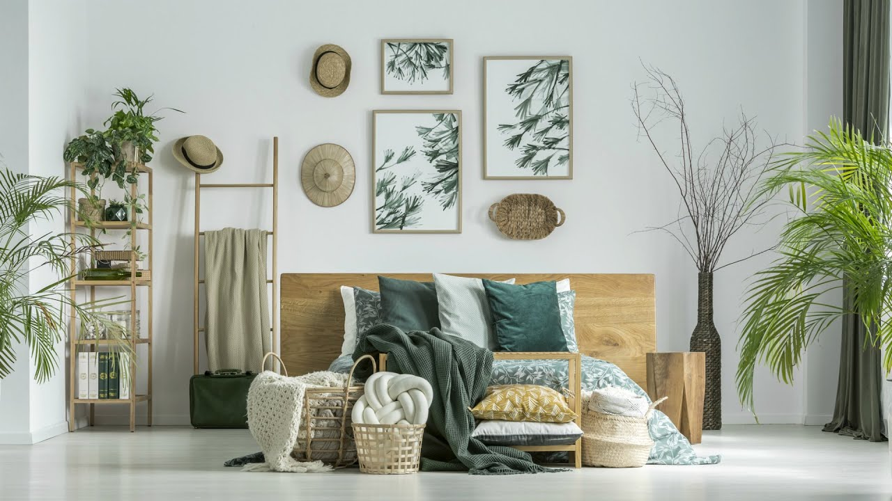 Cording Trim for Pillows and Other Home Décor Ideas