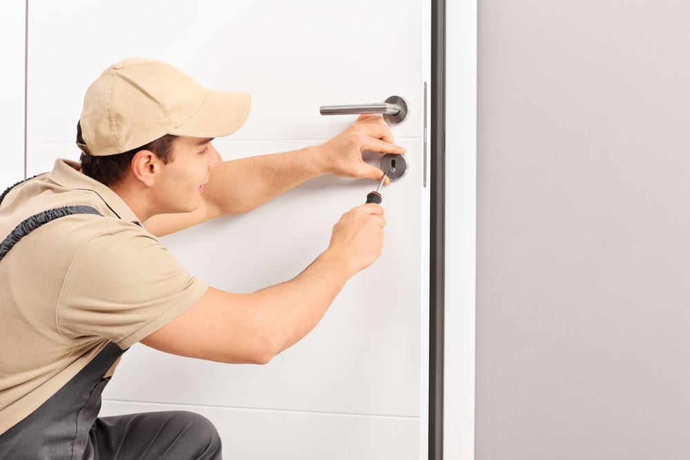 Where to Find Best Quality Locksmith Services in Chatenay Malabry