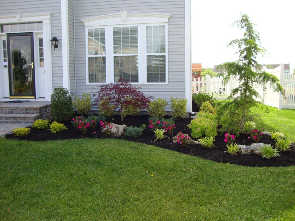 How to Find the Best Long Island Landscape Architects