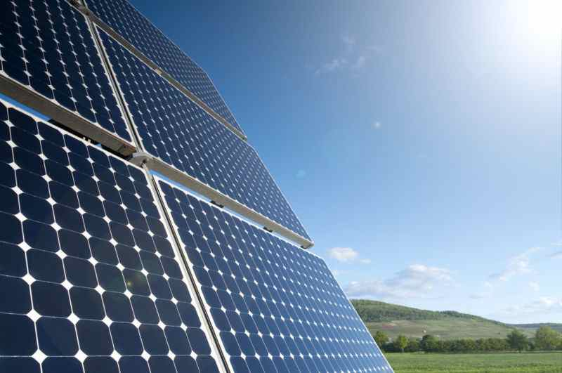 Tips for Buying Solar Panel System